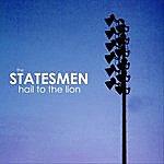 Statesmen Quartet Hail To The Lion