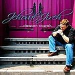 Dawson Cowals Jehovah Jireh