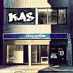 Kas Good Future