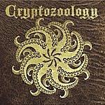 Omniverse Cryptozoology
