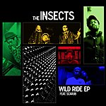 The Insects Wild Ride - Ep