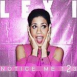 Lexi Notice Me 123