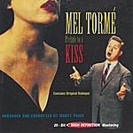 Mel Tormé Prelude To A Kiss