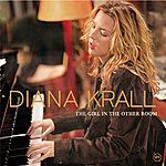 Diana Krall The Girl In The Other Room (International Version)