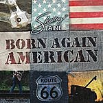 Shelley Laine Born Again American
