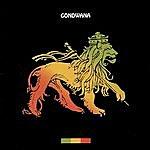 Gondwana Gondwana