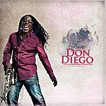 Don Diego Fun