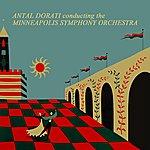 Antal Dorati Mendelssohn Symphony No 4