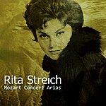 Rita Streich Mozart Concert Arias