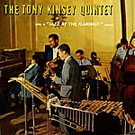 Tony Kinsey Jazz At The Flamingo