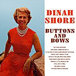 Dinah Shore Buttons And Bows