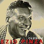 Ezio Pinza Club 99