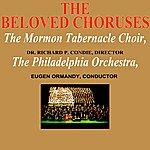 Mormon Tabernacle Choir The Beloved Choruses