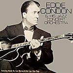 Eddie Condon That's A Plenty