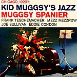 Muggsy Spanier Kid Muggsy's Jazz