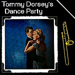 Tommy Dorsey Dance Party