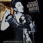 Alberta Hunter The Legendary