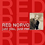 Red Norvo Just You, Just Me