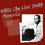 Willie 'The Lion' Smith Memorial