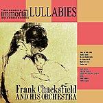 Frank Chacksfield Immortal Lullabies