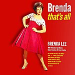 Brenda Lee Brenda, That's All