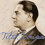 Tito Schipa Tito Schipa