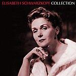 Elisabeth Schwarzkopf Elisabeth Schwarzkopf Collection