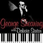 George Shearing With Dakota Staton