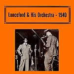 Jimmie Lunceford & His Orchestra Swingin' On C