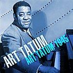 Art Tatum Art Tatum 1945