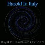 Royal Philharmonic Harold In Italy