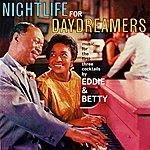 Eddie Nightlife For Daydreamers