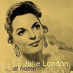Julie London At Home