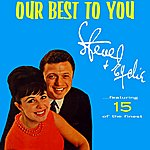 Steve Lawrence Our Best To You