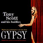 Tony Scott Gypsy