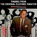 Elmer Bernstein Themes From The General Electric Theater
