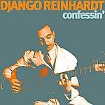 Django Reinhardt Confessin'