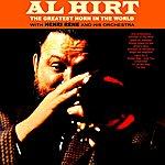 Al Hirt The Greatest Horn In The World