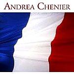 Maria Callas Andrea Chenier