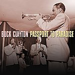 Buck Clayton Passport To Paradise