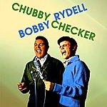 Bobby Rydell Chubby Checker / Bobby Rydell
