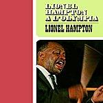 Lionel Hampton A L'olympia