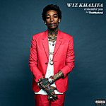 Wiz Khalifa Remember You (Feat. The Weeknd)