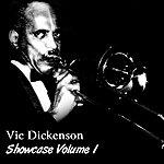 Vic Dickenson Showcase Volume 1