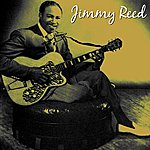 Jimmy Reed Jimmy Reed