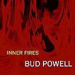 Bud Powell Inner Fires