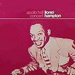 Lionel Hampton Apollo Hall Concert