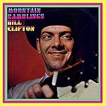 Bill Clifton Mountain Ramblings