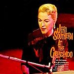 Jeri Southern At The Crescendo