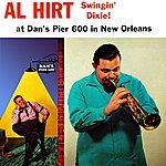 Al Hirt Swingin' Dixie! At Dan's Pier 600 In New Orleans